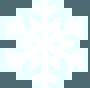 Giatra sgombero neve Fermo